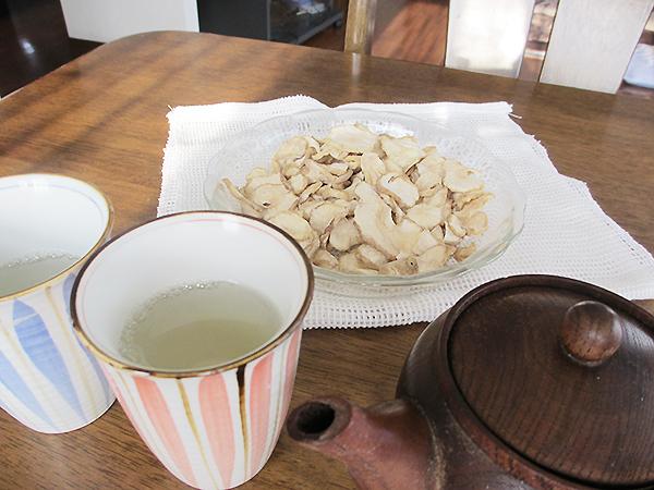 kikuchipocha